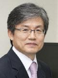 [포럼] 블록체인 대응 ICO정책 재고 시급하다